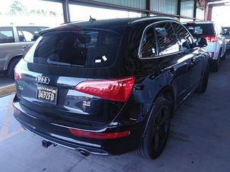 2010 Audi Q5 Prestige LINDON, UT 1
