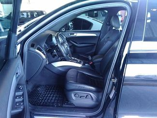 2010 Audi Q5 Prestige LINDON, UT 2