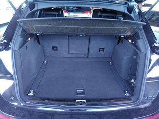 2010 Audi Q5 Prestige LINDON, UT 3