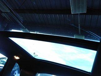 2010 Audi Q5 Prestige LINDON, UT 4
