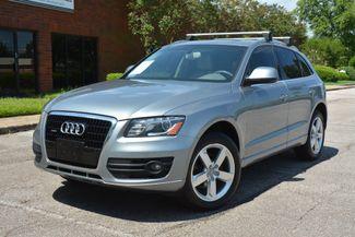2010 Audi Q5 Premium Plus in Memphis Tennessee, 38128