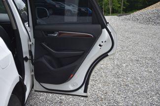 2010 Audi Q5 Premium Naugatuck, Connecticut 11
