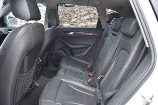 2010 Audi Q5 Premium Naugatuck, Connecticut 15