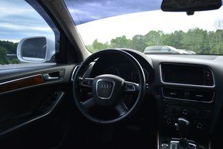 2010 Audi Q5 Premium Naugatuck, Connecticut 16