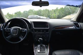 2010 Audi Q5 Premium Naugatuck, Connecticut 17