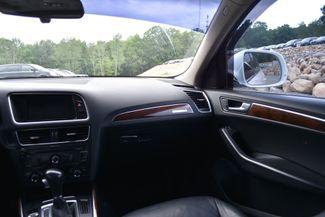 2010 Audi Q5 Premium Naugatuck, Connecticut 18