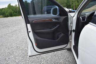 2010 Audi Q5 Premium Naugatuck, Connecticut 19