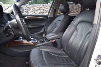 2010 Audi Q5 Premium Naugatuck, Connecticut 20