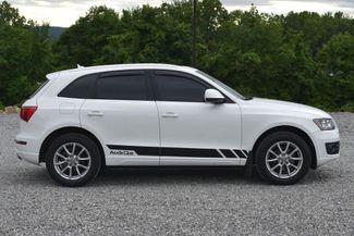 2010 Audi Q5 Premium Naugatuck, Connecticut 5