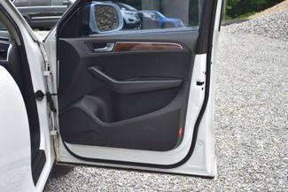 2010 Audi Q5 Premium Naugatuck, Connecticut 8