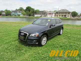 2010 Audi Q5 Premium Plus in New Orleans, Louisiana 70119