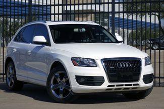 2010 Audi Q5 Premium Plus in Plano TX, 75093