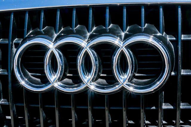 2010 Audi Q5 Premium Reseda, CA 49