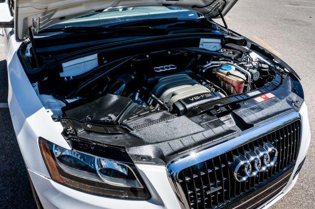 2010 Audi Q5 Premium Reseda, CA 41