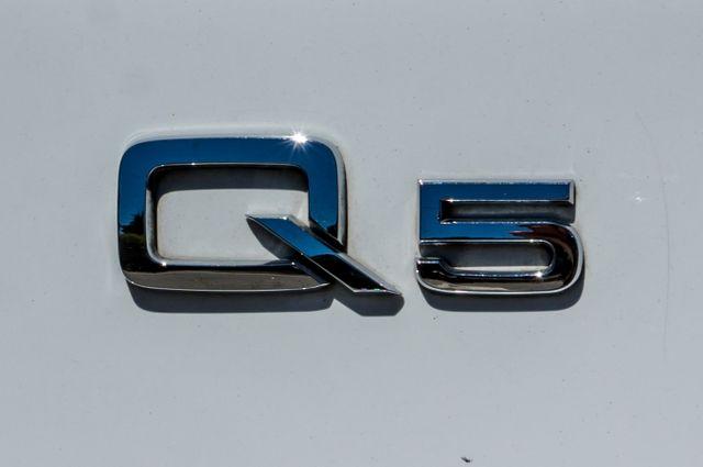 2010 Audi Q5 Premium Reseda, CA 51