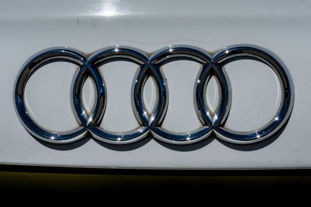 2010 Audi Q5 Premium Reseda, CA 52