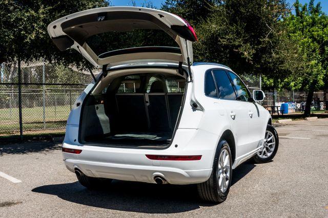 2010 Audi Q5 Premium Reseda, CA 12