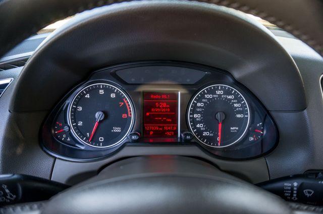 2010 Audi Q5 Premium Reseda, CA 17