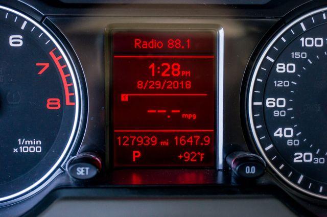 2010 Audi Q5 Premium Reseda, CA 18