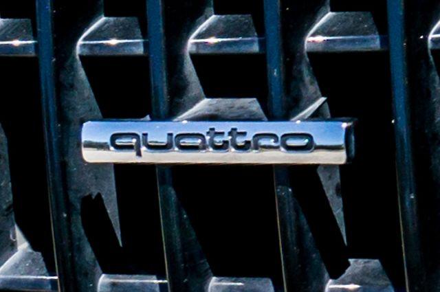 2010 Audi Q5 Premium Reseda, CA 50