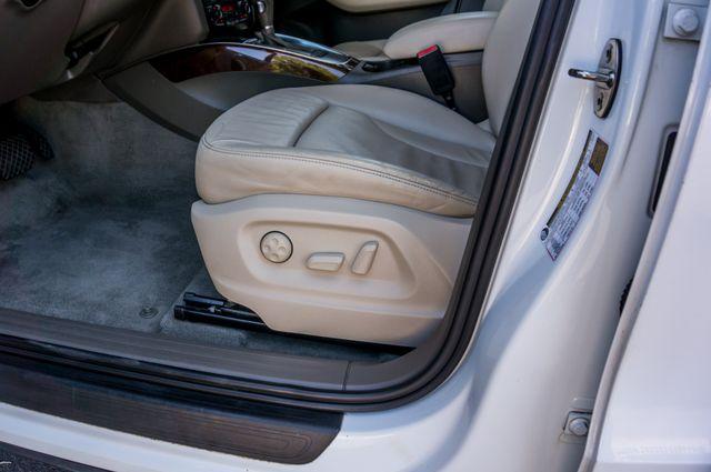 2010 Audi Q5 Premium Reseda, CA 15