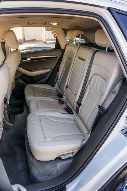 2010 Audi Q5 Premium Reseda, CA 31