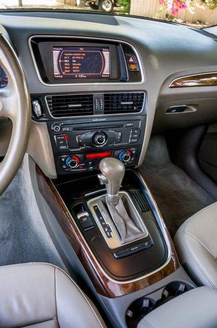 2010 Audi Q5 Premium Reseda, CA 25