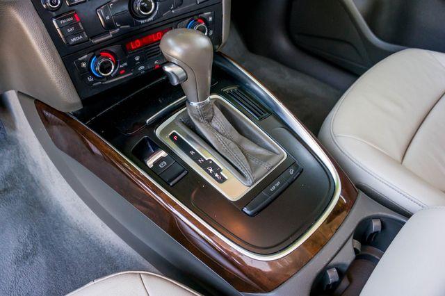 2010 Audi Q5 Premium Reseda, CA 29