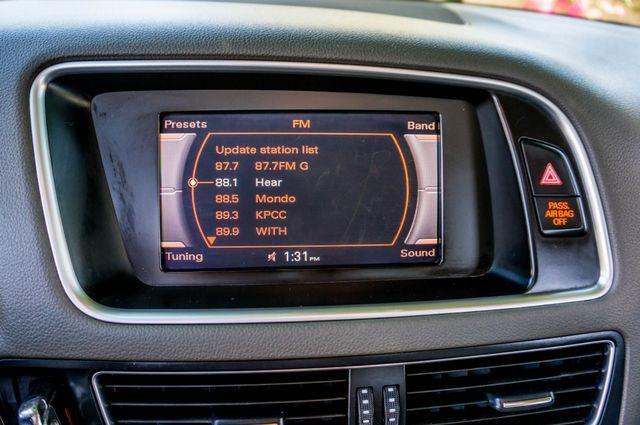 2010 Audi Q5 Premium Reseda, CA 26