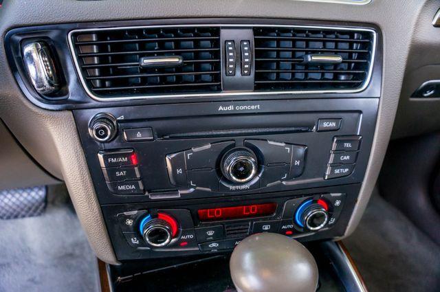 2010 Audi Q5 Premium Reseda, CA 27