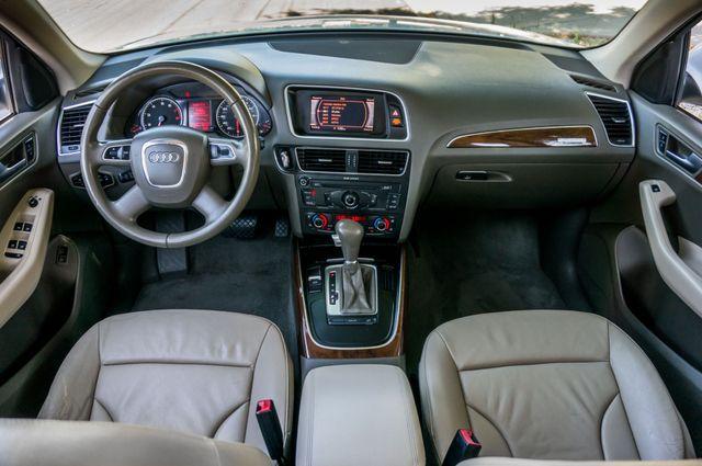 2010 Audi Q5 Premium Reseda, CA 19