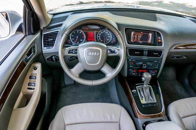 2010 Audi Q5 Premium Reseda, CA 20