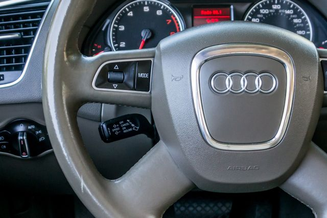 2010 Audi Q5 Premium Reseda, CA 21