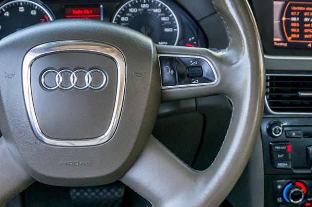 2010 Audi Q5 Premium Reseda, CA 22