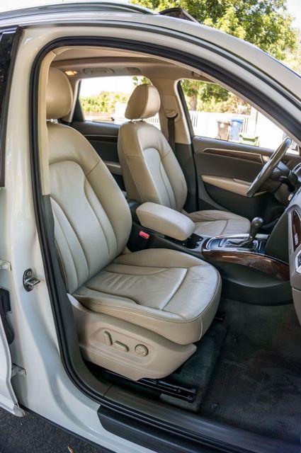 2010 Audi Q5 Premium Reseda, CA 32