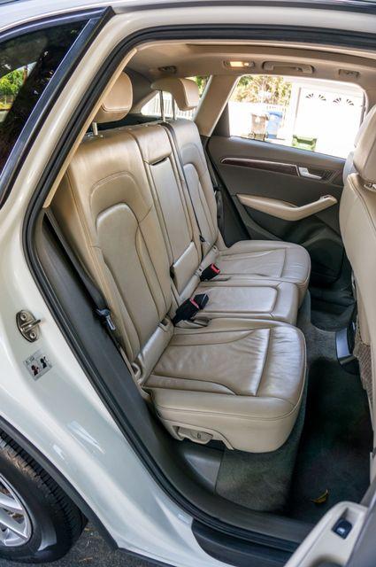 2010 Audi Q5 Premium Reseda, CA 33
