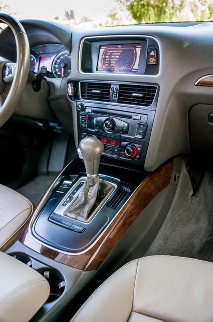 2010 Audi Q5 Premium Reseda, CA 23