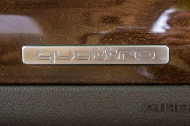 2010 Audi Q5 Premium Reseda, CA 37