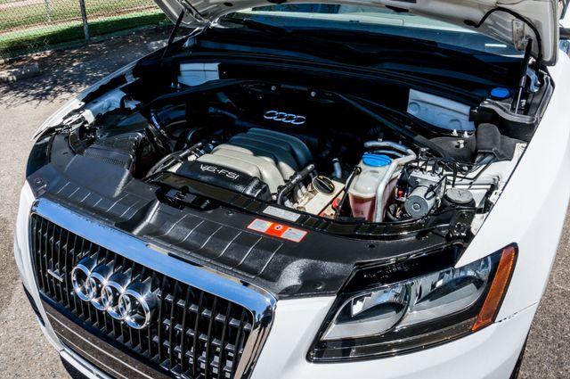 2010 Audi Q5 Premium Reseda, CA 39