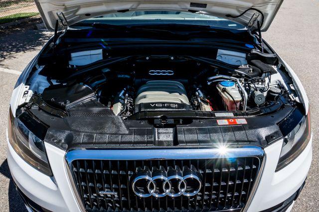2010 Audi Q5 Premium Reseda, CA 40