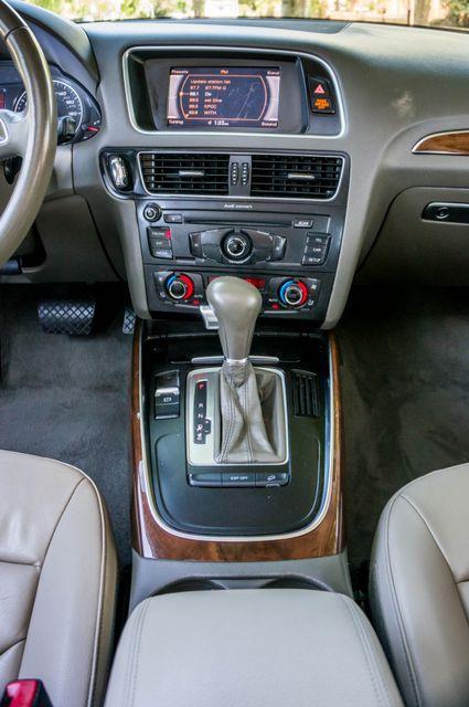2010 Audi Q5 Premium Reseda, CA 24