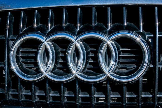 2010 Audi Q5 Premium Plus Reseda, CA 48