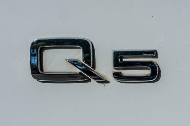 2010 Audi Q5 Premium Plus Reseda, CA 47