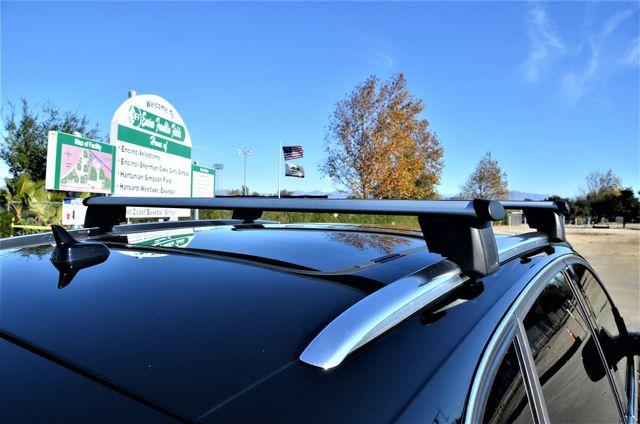 2010 Audi Q5 Premium Plus Reseda, CA 19