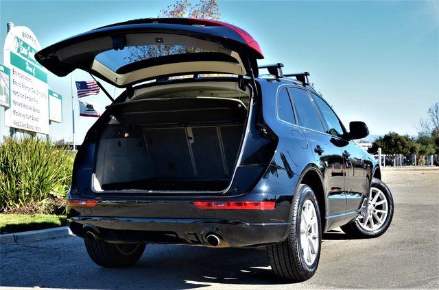 2010 Audi Q5 Premium Plus Reseda, CA 21