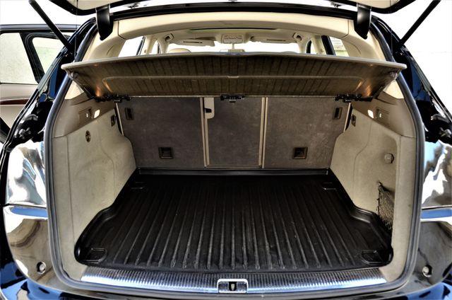 2010 Audi Q5 Premium Plus Reseda, CA 22