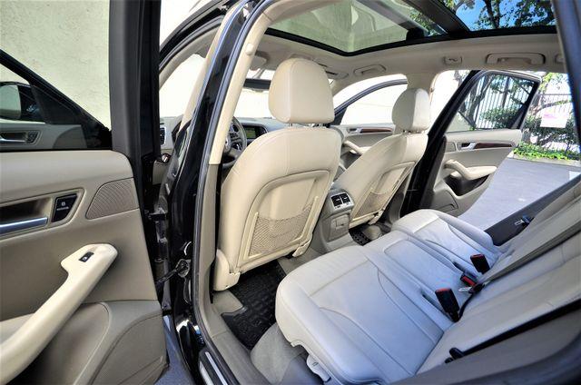 2010 Audi Q5 Premium Plus Reseda, CA 23