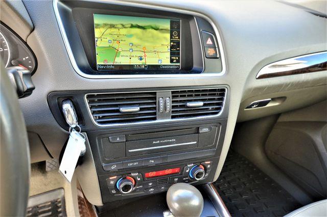2010 Audi Q5 Premium Plus Reseda, CA 37