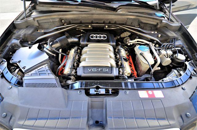 2010 Audi Q5 Premium Plus Reseda, CA 40