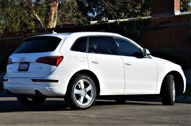 2010 Audi Q5 Premium Plus Reseda, CA 20